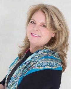Nancy Burner, Esq., CELA