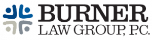 Estate Lawyer Long Island | NYC | Burner Law Group, P.C.