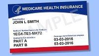 1140-new-medicare-card-design_imgcache_reve854449338a20d219d7dcda5f1cbed0c