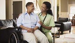 1140-nurse-wheelchair-home-care-health_imgcache_rev01e17c1f3a958cbd32e4c7ebbb936de0_resized