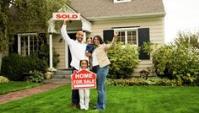 1a78e5613af0a874856bdef90b85c6db-real-estate-websites-real-estate-sales5128