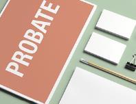 AvoidingProbateisNotaPanacea13354564