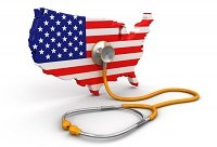 Backgrounder_Making-Sense-of-the-US-Health-Care-System