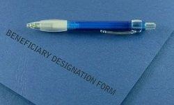 Beneficiary_Designation_Form-e1438708952767_resized