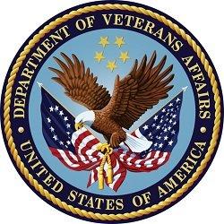 Department-veterans-affairs_resized