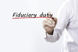 Fiduciary-Responsibilities-of-a-Nonprofit-Board-of-Directors_resized