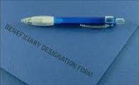 IRABeneficiaryDesignationForms30566285