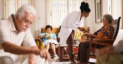 Importance_of_Long_term_care_planning_Photo_resized
