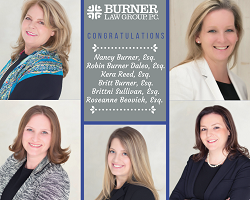 March_24_2019_-_Super_Lawyers_Top_Women_Attorneys_in_New_York_resized