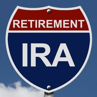 Pitfalls-of-IRA-Beneficiaries-that-could-Derail-Your-Estate-Plan9983