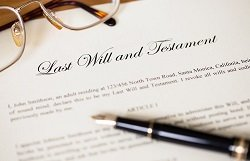 Probate-Wills-and-Executors-Your-Estate-Planning-Questions-Answered_59256361-1_resized_2