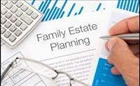 Whatisestateplanning17062962