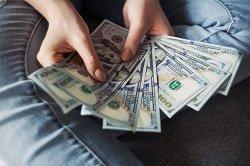 accounting-balance-bank-notes-2068975_resized