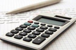 accounting-balance-banking-159804_resized