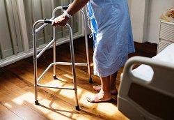 adult-care-elderly-748780_resized