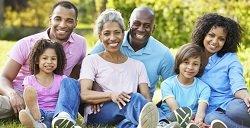 adult-family_resized
