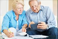 assisted-living-costs74626678