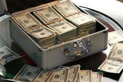 bank-banking-banknotes-259027_resized