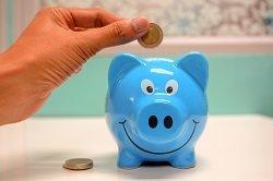banking-cash-deposit-1602726_resized
