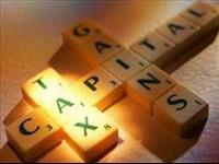 corporate-taxation-250x25041887416
