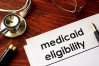 document_with_title_medicaid_eligibility_and_stethoscope_cg1p86520897c_th4730