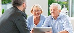 estate-planning-living-trust-will-attorneys-sacramento-ca_resized