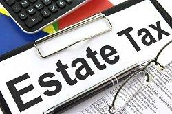 estate-tax_resized