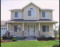 house55338074