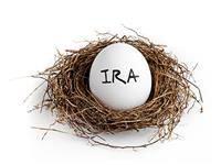 ira-nest-egg68265353