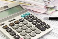 konto-finans-444273197513