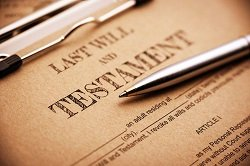 last-will-testament-retro-750_resized