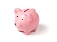 piggy_bank30531580