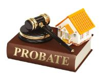 probate-logo59634491
