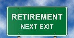 retirement_resized