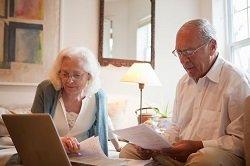 senior-couple-using-latop-in-home-137087914-5999dd6ed963ac0010f2f942_resized