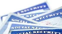 social-security-card-senior-cpi-col-5ba165515e5ca510VgnVCM100000d7c1a8c0_____resized