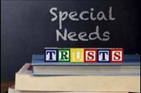 special-needs-300x20017839309
