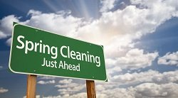 spring-cleaning-tips-homeowners_resized