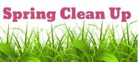 springcleanup65813353