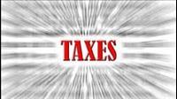taxes76831913