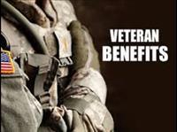 veteransbenefits99889988