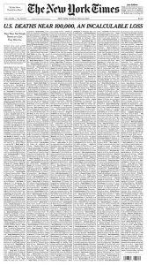 NYT-front-page-05-24-20-superJumbo-v2 resized