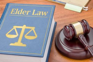 Elder Law Guardianship