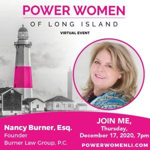 PowerWomenSocialLI_ig38