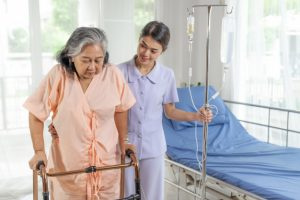 nurses-are-well-good-taken-care-elderly-patients-hospital-bed-patients-medical-healthcare-concept_1150-21703