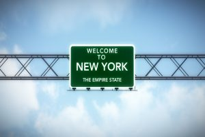 NYC_state_sign_Adobe_rm