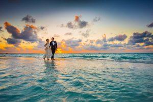 pexels-asad-photo-maldives-1024993