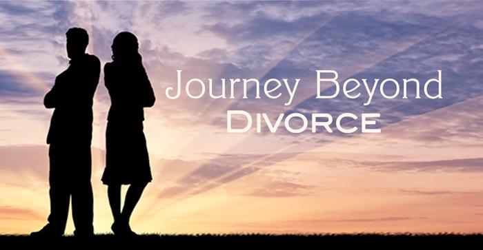 Journey Beyond Divorce