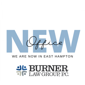 East Hampton Office Announcement 2