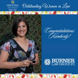 June 23 2021 - Outstanding Women of Law